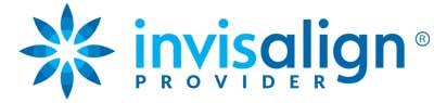 Invisalign-PROVIDER-Logo-min