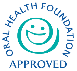 Oral_Health_Foundation_Approved_logo